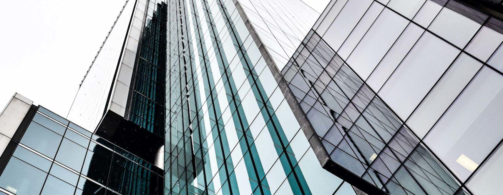 Performance Improvement Partners Taps Accenture and Avanade Veteran to Bolster Leadership Team